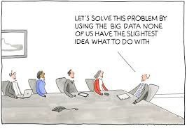 Data Scientist, Data Miner, Statistician or all of the above?