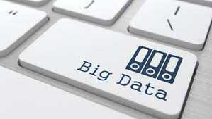 The backlash against big data