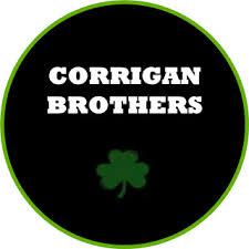 Announcing the First Annual Corrigan Brothers Statistics Music Video Medal