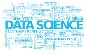 "Should We Change the Name of the Field of Statistics to ""Data Science""?"