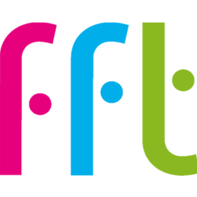 Logo for FFT Education Ltd.