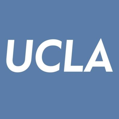 Logo for UCLA Statistics